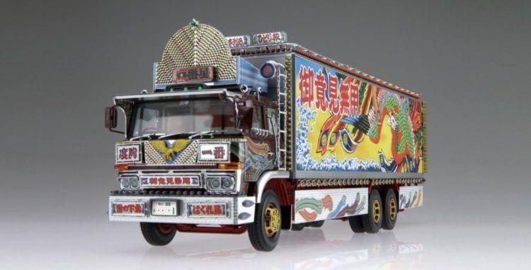 普通に運転していたらトラックに煽られる無法地帯道路3選